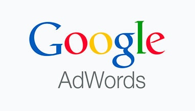 adwords_bhstudio-min
